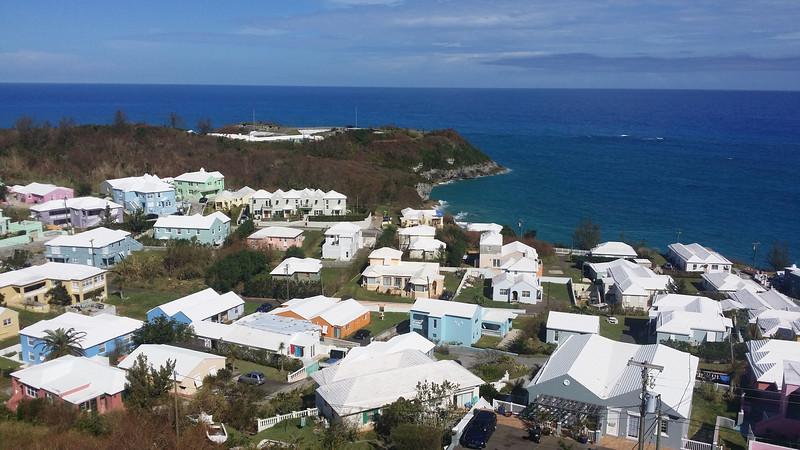 Bermuda-Gibbs-Hill-Lighthouse-06.jpg