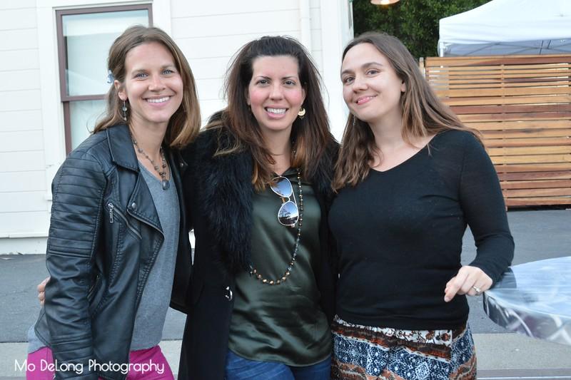 Amanda Fiteny, Betty Mooney and Christina Hererra 35.jpg