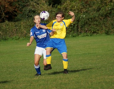 Womens-FA-Cup