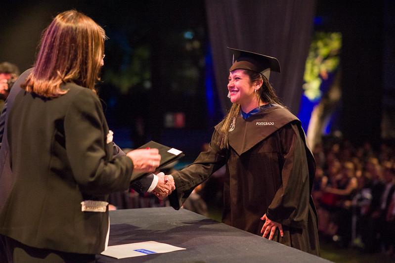 4. Grad UP - Ceremonia-1071.jpg