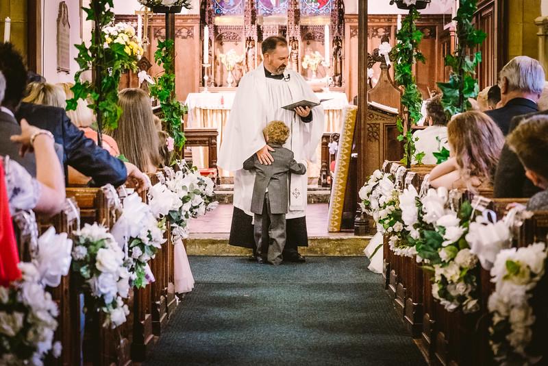 Herman Wedding-141.jpg