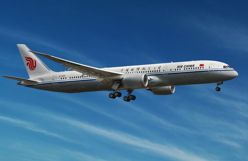 air-china-dreamliner.jpg