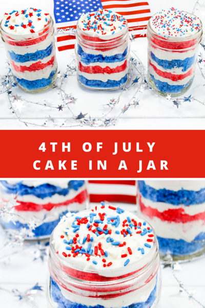 4th of July Cake in a Jar (1).png
