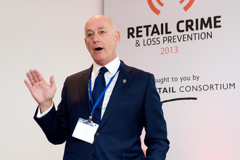 BRC Retail Crime 2013 90