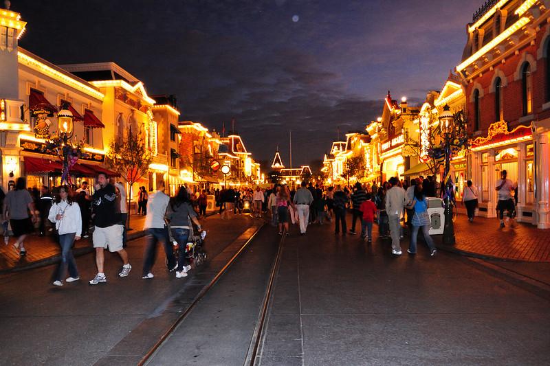 Disneyland-78