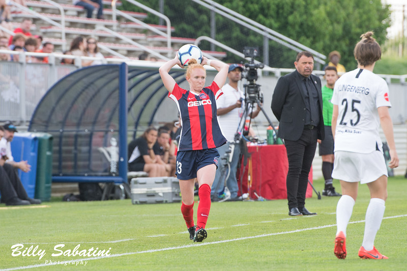 20190518 Spirit vs. Portland Thorns 174.jpg