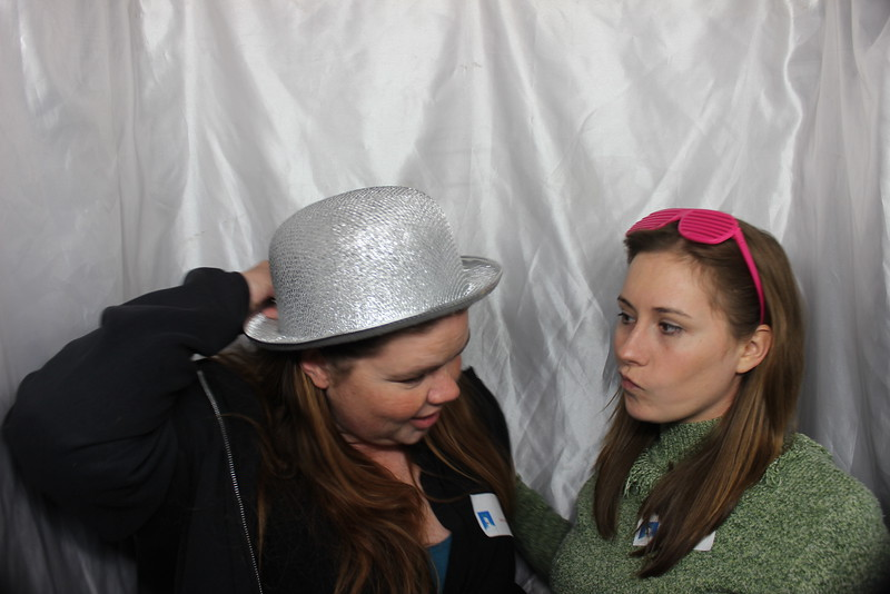 PhxPhotoBooths_Images_039.JPG