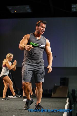 062118 Workout - Sagi Kalev