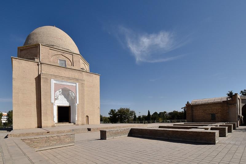 Usbekistan  (898 of 949).JPG