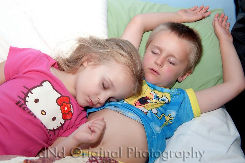 12 Ian & Brielle Sept 2010 Sleeping.jpg