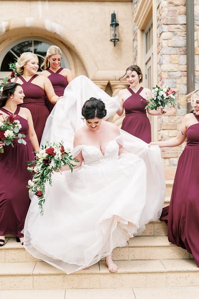 KatharineandLance_Wedding-289.jpg
