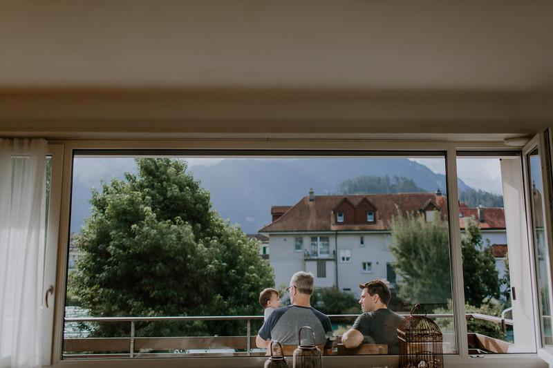 Switzerland-025.jpg