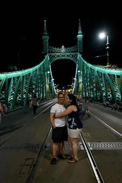 Budapest_Hungary-160702-151.jpg
