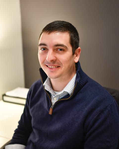 Matt Walters-alumni-outcome-english-1.jpg