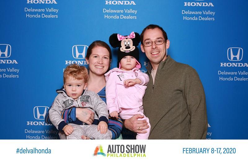 2020 Philly Auto Show | SPL85293-PHILLYAUTOSHOW-20200208-113144_007.JPG