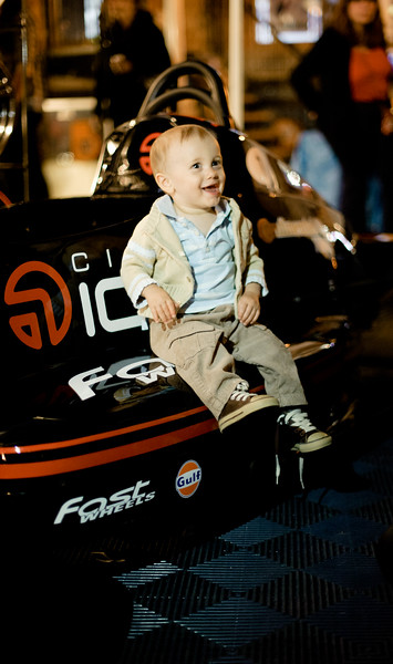Milos first F1 festivities-2.jpg
