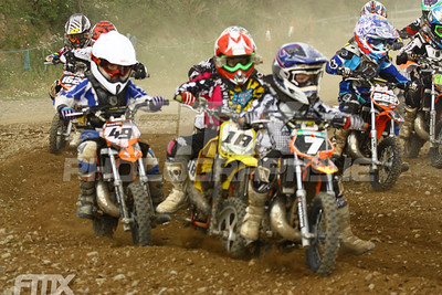 Youth 65 Class