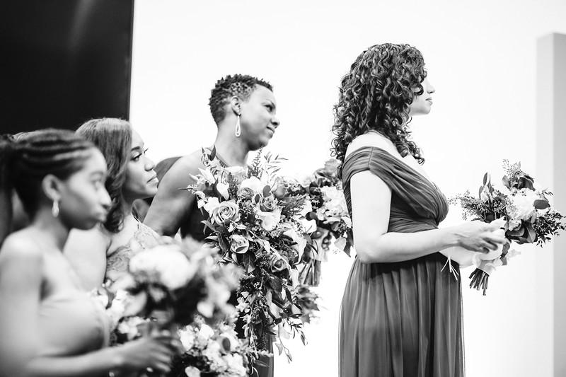 Briana-Gene-Wedding-Franchescos-Rockford-Illinois-November-2-2019-180.jpg