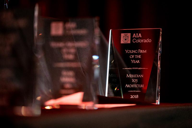 AWA-awardsGALA-2018-300ppi-52.jpg