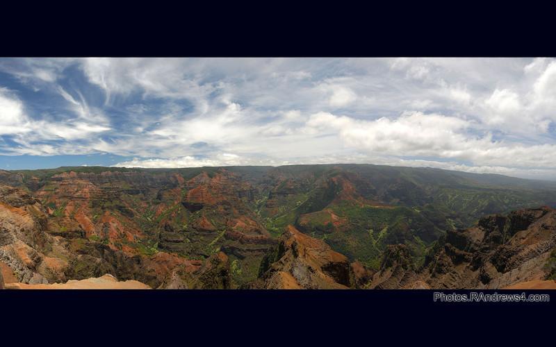 20130812_Kauai_0101HDRPan.jpg