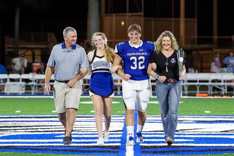 9.25.20 CSN Varsity Football & Cheer Senior Recognition-31.jpg