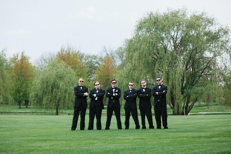Le Cape Weddings_Jenifer + Aaron-206.jpg