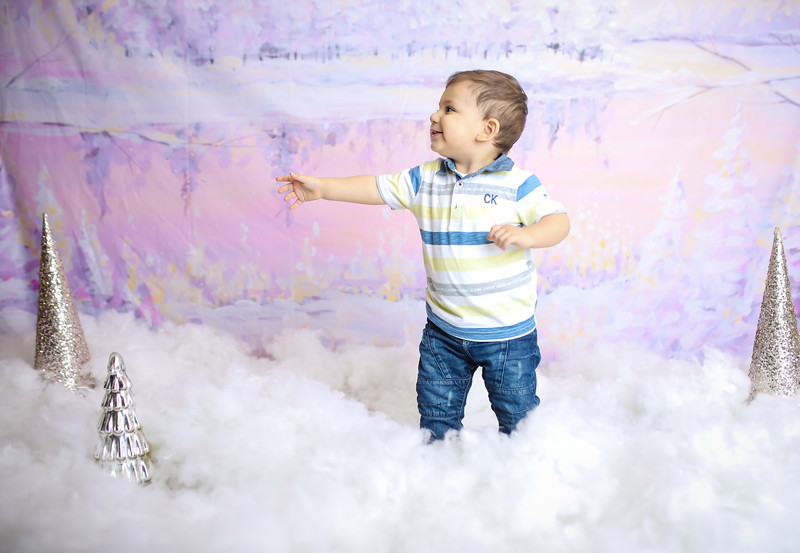 newport_babies_photography_holiday_photoshoot-6226.jpg