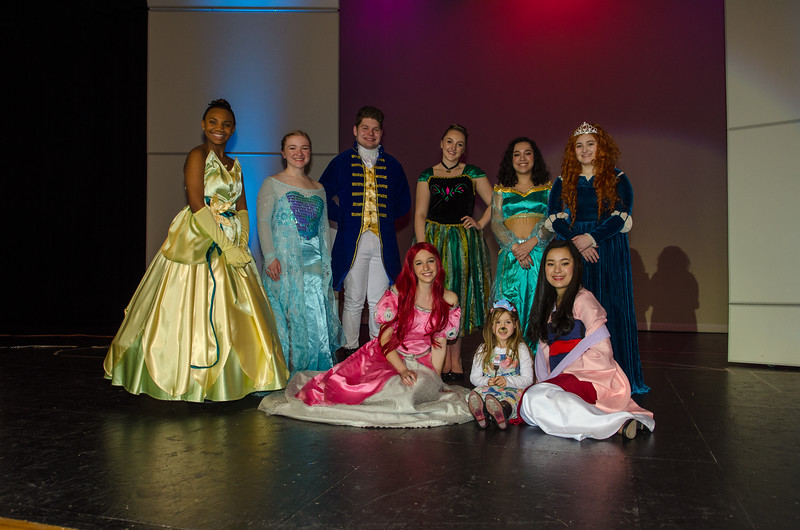 Princess Party 2019-371.jpg