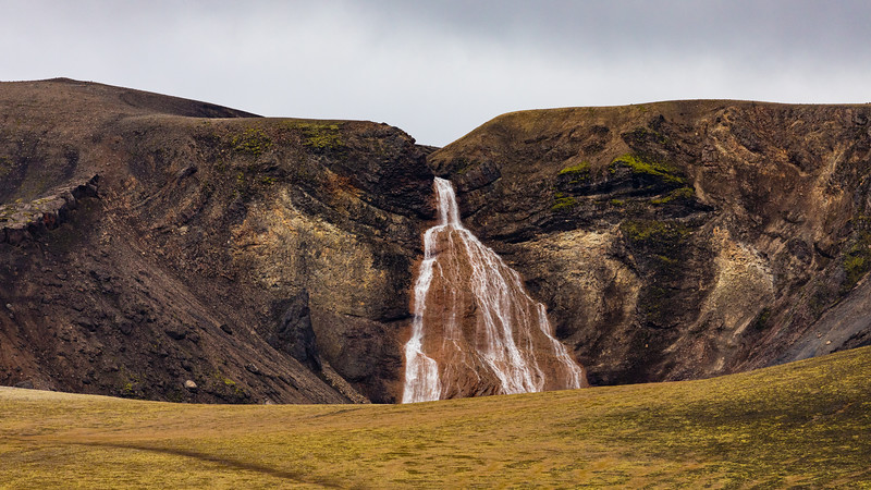 Iceland19_-1750.jpg