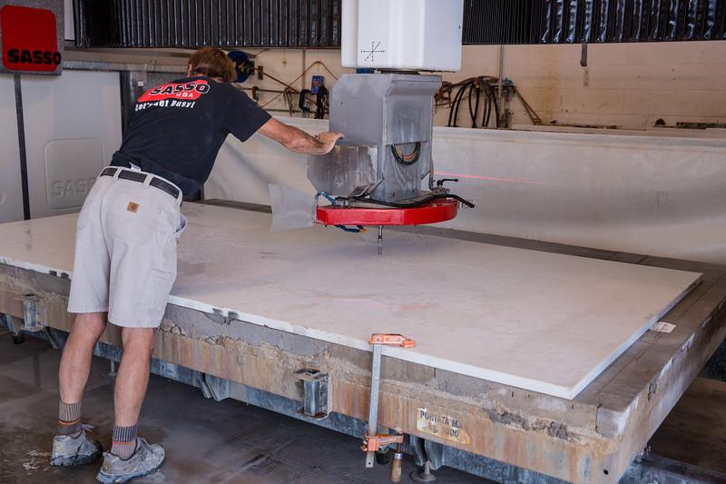 Precision Granite SR and Shop--59.jpg