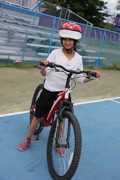 kars4kids_thezone_camp_girlsDivsion_activities_biking (14).JPG