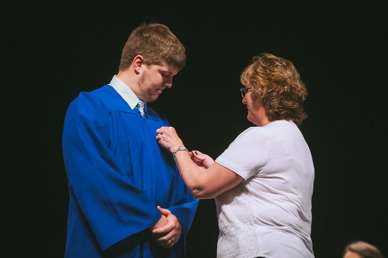 May 11 2018_Nursing Pinning Ceremony 2018-6904.jpg