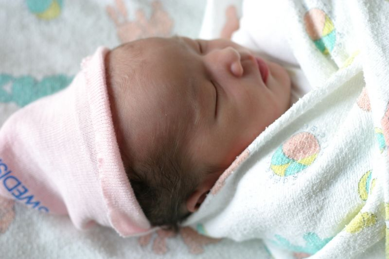 Baby Zoe 228.JPG