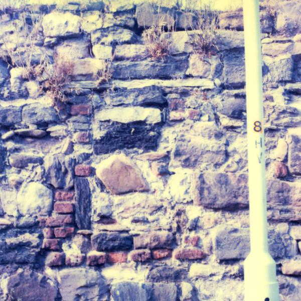 Lindisfarne026.jpg
