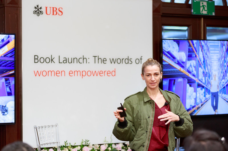 Simply-Flowers- UBS-Book-Launch-153.jpg