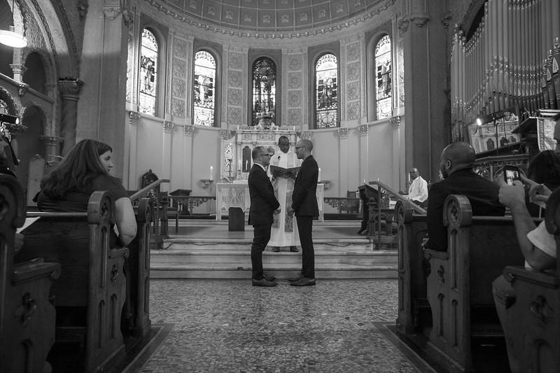 190629_miguel-ben_wedding-484.jpg