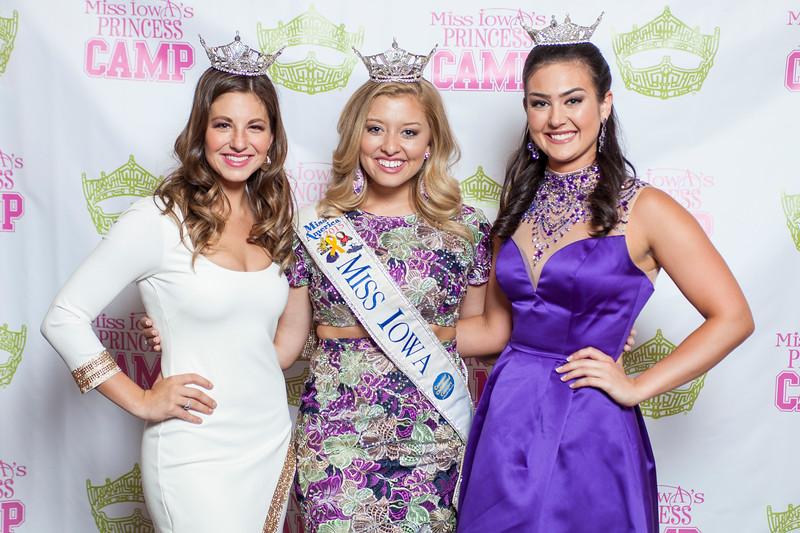 Miss_Iowa_20160608_171318.jpg