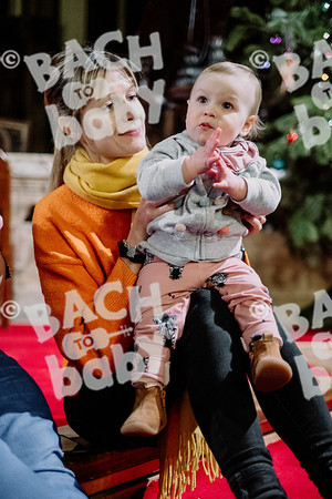 © Bach to Baby 2019_Alejandro Tamagno_Sydenham_2019-12-18 026.jpg