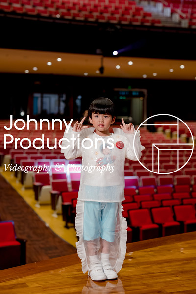 0086_day 1_white shield portraits_johnnyproductions.jpg