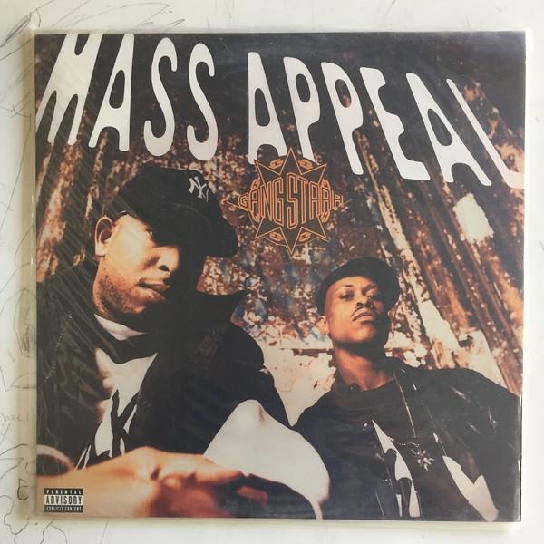 LPs-JB-Hip-Hop-Rap_226.JPG