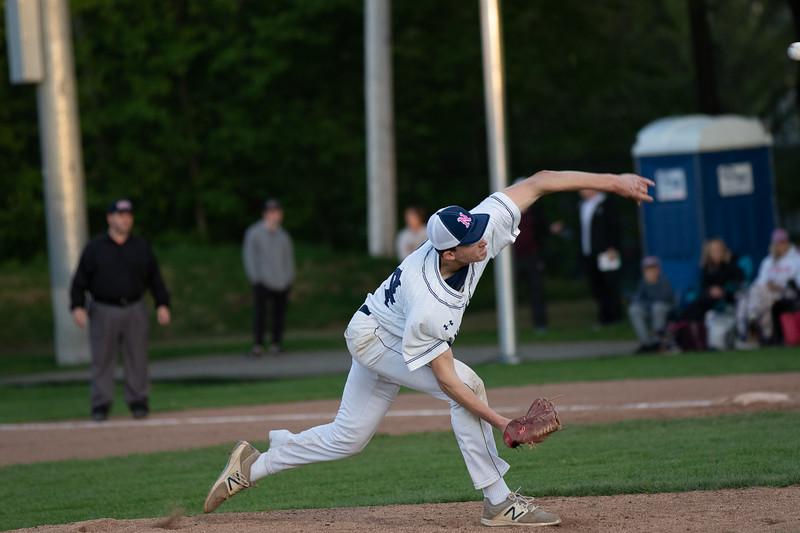 needham_baseball-190508-260.jpg