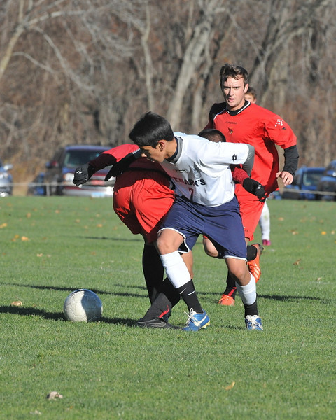 StMS B Var Soc vs So Kent # 2 034.jpg
