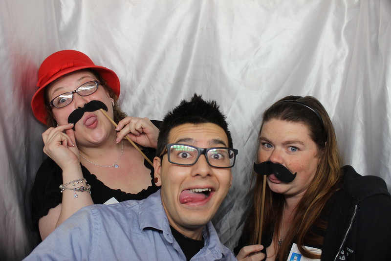 PhxPhotoBooths_Images_008.JPG