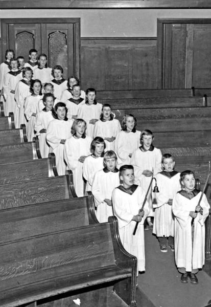 Carole Choir 1.jpg