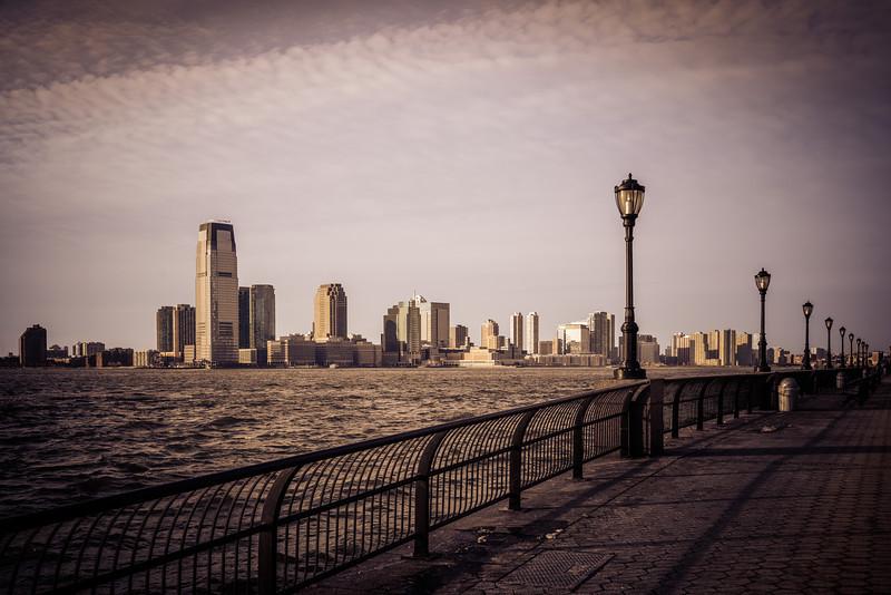 NewYork-20131211-0120.jpg