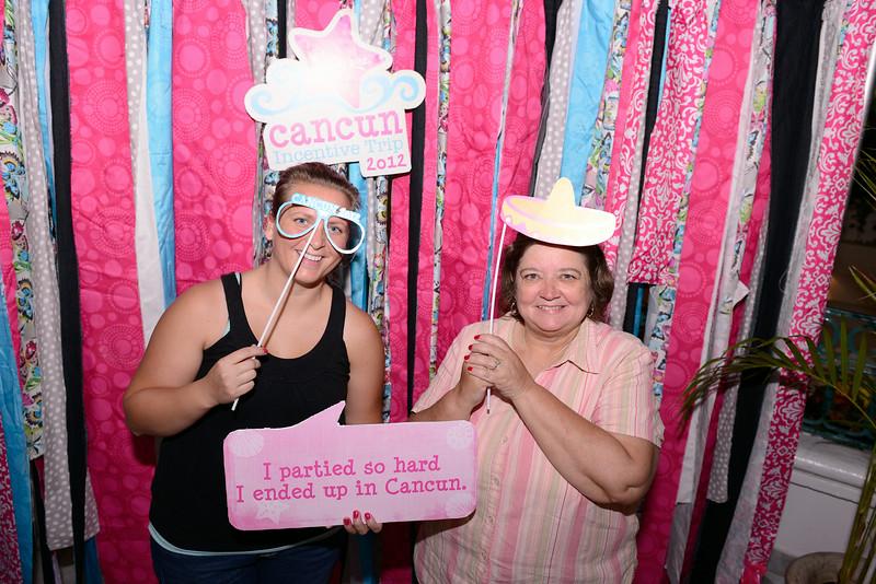 Cancun-20120912-1014--2090152997-O.jpg