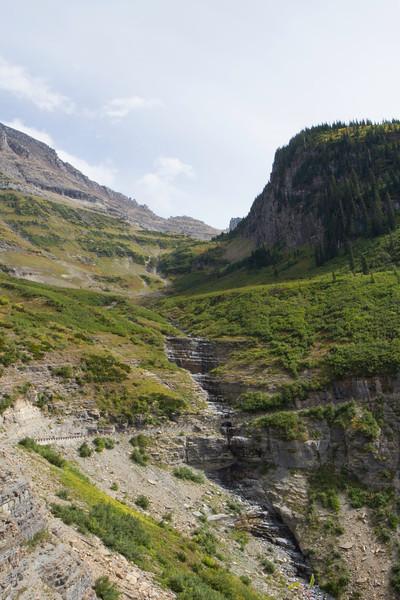 01_Glacier National Park_Montana-52.jpg