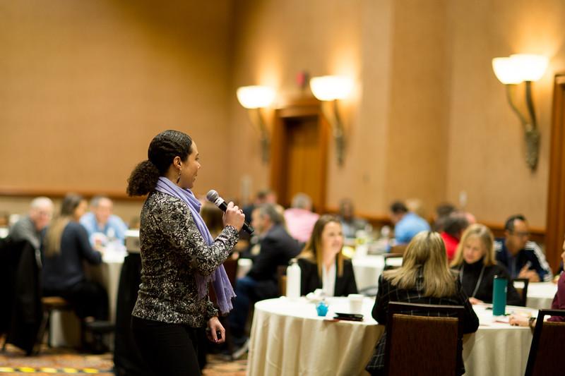 2020-01-13 UAC Meeting-312.jpg