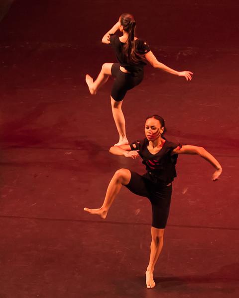 LaGuardia Senior Dance Showcase 2013-1594.jpg