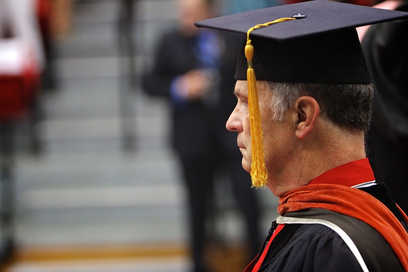 20150731_commencement_MH04